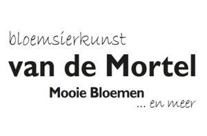 Bloemsierkunst Van den Mortel