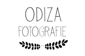 Odiza Fotografie